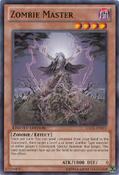 ZombieMaster-GLD5-EN-C-LE