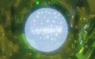 Sphere Field