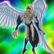 DestinyHERODarkAngel-OW