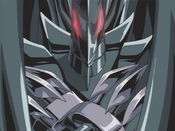 DragonNails-JP-Anime-DM-NC-2