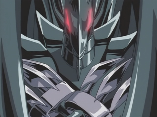 File:DragonNails-JP-Anime-DM-NC-2.png