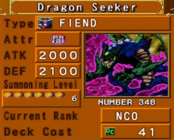 File:DragonSeeker-DOR-EN-VG.png