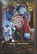 DuelChecker-AE03-KR
