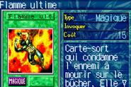 FinalFlame-ROD-FR-VG