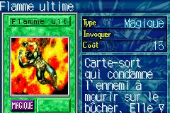 File:FinalFlame-ROD-FR-VG.png