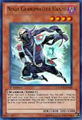 NinjaGrandmasterHanzo-ORCS-EN-UR-1E