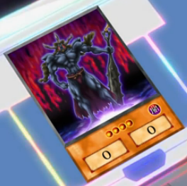 File:OgreoftheScarletSorrow-EN-Anime-5D.png