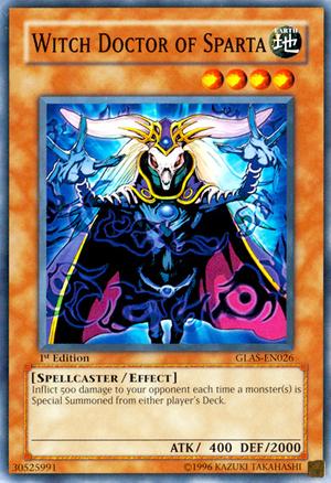 WitchDoctorofSparta-GLAS-EN-C-1E