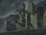 AncientGearCastle-JP-Anime-GX-NC