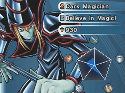 File:DarkMagician-WC07.jpg