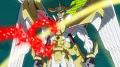 DiceCrisis-JP-Anime-ZX-NC