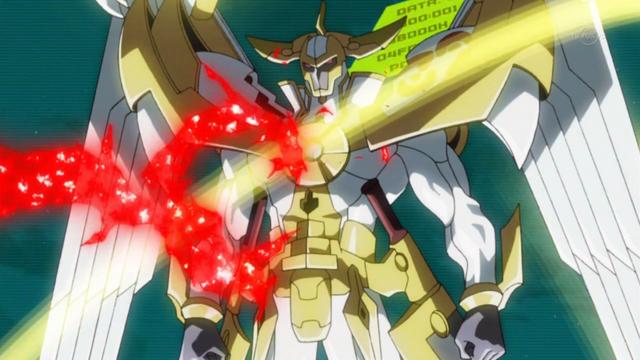 File:DiceCrisis-JP-Anime-ZX-NC.png
