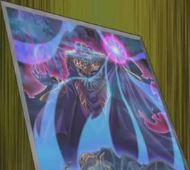 FakeLife-EN-Anime-ZX