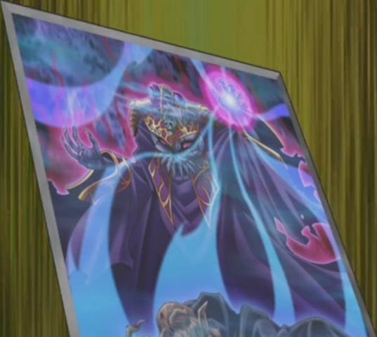 File:FakeLife-EN-Anime-ZX.png
