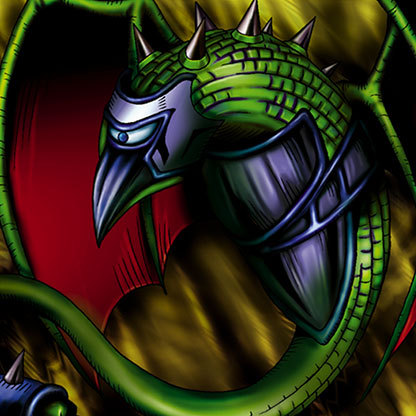 File:OneEyedShieldDragon-OW.png