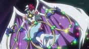 PerformapalSkyMagician-JP-Anime-AV-NC