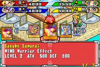 SasukeSamurai-DBT-EN-VG