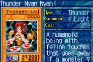 ThunderNyanNyan-ROD-EN-VG