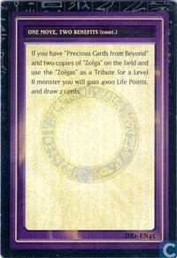 TipCard45-DR1-EN-Back