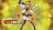 TrickstarCandina-JP-Anime-VR-NC
