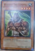 ElementalHEROWildheart-DP03-IT-C-UE