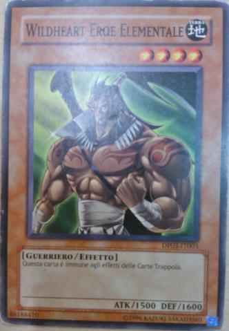 File:ElementalHEROWildheart-DP03-IT-C-UE.png