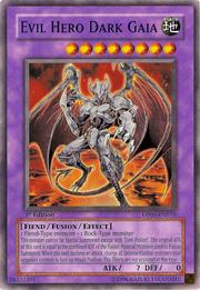 EvilHERODarkGaia-DP06-EN-C-1E