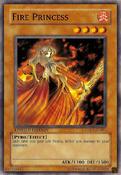 FirePrincess-GLD1-EN-C-LE