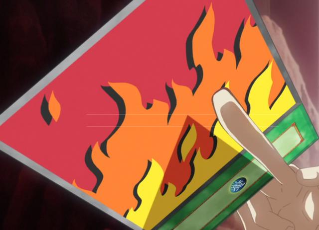 File:FlameGuard-EN-Anime-AV.png