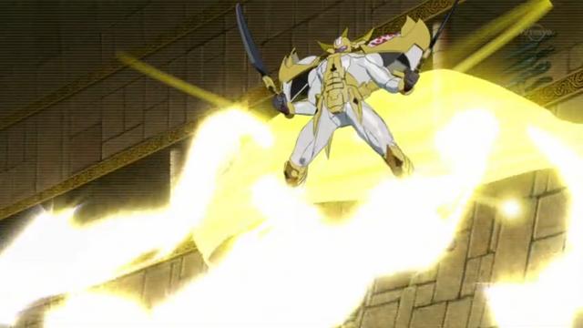 File:GuardRobeExchange-JP-Anime-ZX-NC-2.png