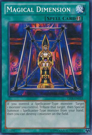 File:MagicalDimension-YSYR-EN-C-UE.png
