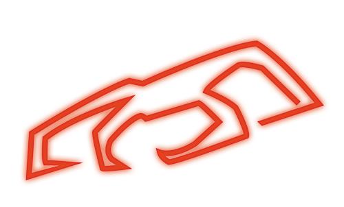 File:Mark of the Dragon - Foot.jpg