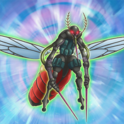 MosquitoForce-OW