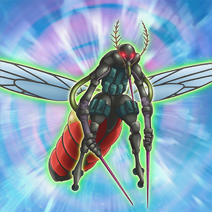 File:MosquitoForce-OW.png