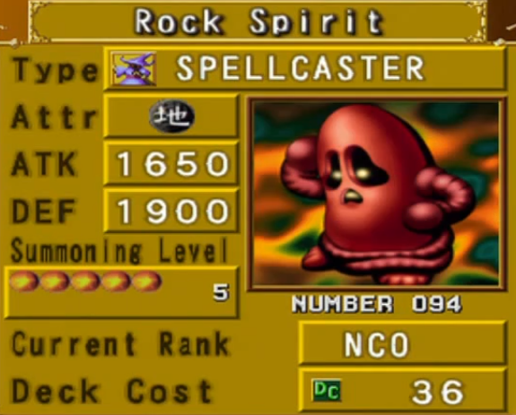 File:RockSpirit-DOR-EN-VG.png