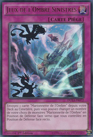 File:SinisterShadowGames-DUEA-FR-UR-1E.png