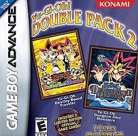 File:Yu-Gi-Oh! Double Pack 2.jpg