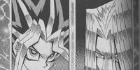 Yu-Gi-Oh! Duelist - Duel 067