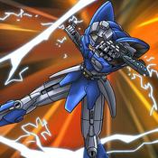 ArmoredGravitation-OW