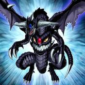 DarkEndDragon-TF04-JP-VG