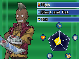 File:Elgio-WC09.png