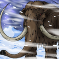Thumbnail for version as of 21:55, December 15, 2013