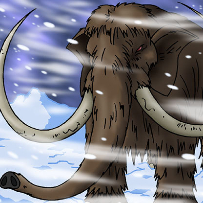 File:LastTuskMammoth-OW.png