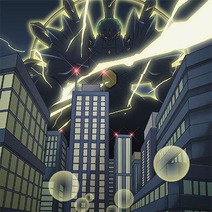 File:LightningCrash-OW.png
