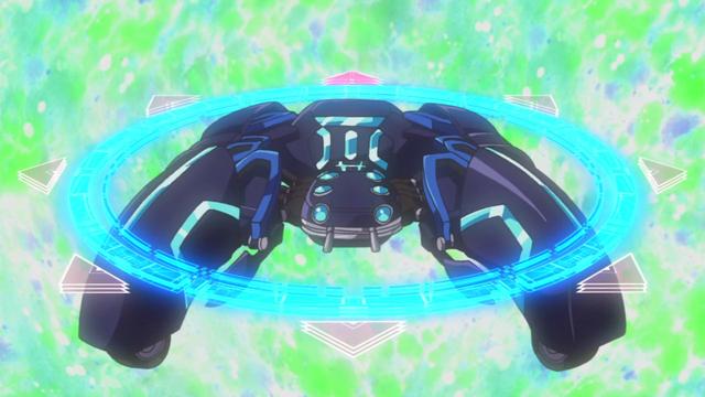 File:LinkSpider-JP-Anime-VR-LinkMarker.png