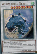 MistWurm-LC5D-IT-UR-1E