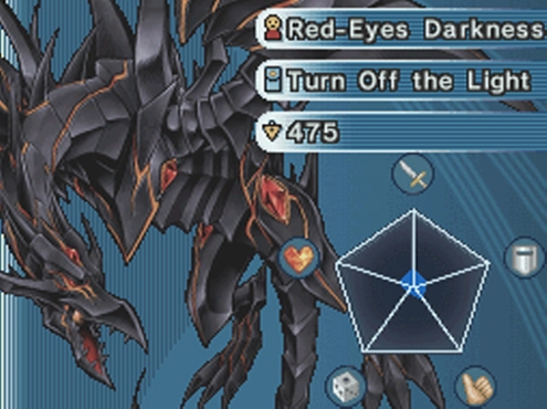 File:Red-EyesDarknessDragon-WC07.jpg