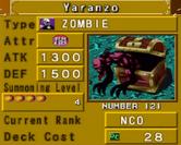Yaranzo-DOR-EN-VG