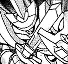 File:AlphatheMagnetWarrior-JP-Manga-DM-CA.png
