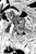 BlackwingShuratheBlueFlame-EN-Manga-5D-NC.png